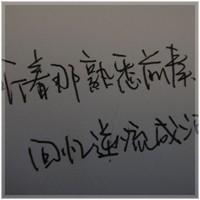 1.95金牛荣耀游戏截图2